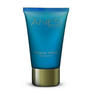 ANESI-AV-Exfoliant-50-ml