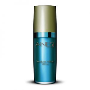 ANESI-AV-Serum-30-ml-VEANQS030