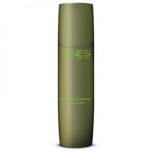 ANESI-DC-LOTION-CONTROLE-200-ml