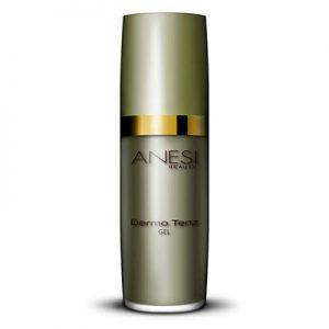 ANESI-IJ-DERMO-TENZ-30-ml