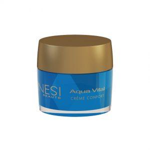 Anesi-Aqua-Vital-Creme-Confort-50ml-1