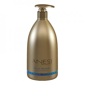 Anesi-Aqua-Xpress-Make-up-Remover-500ml