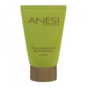 Anesi-Dermo-Controle-Creme-Correction-Extreme-50ml