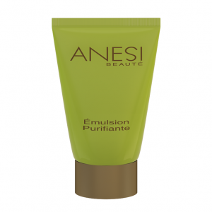 Anesi-Dermo-Controle-Emulsion-Purifiante-50ml