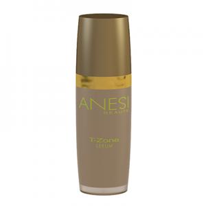 Anesi-Dermo-Controle-Serum-T-Zone-30ml