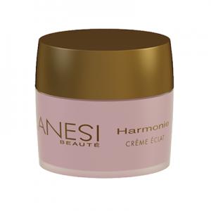 Anesi-Harmonie-Creme-eclat-50ml