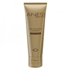 Anesi-Jeunesse-CC-Perfect-Cream-Medium-Layer