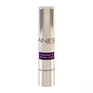 Anesi-Lab-Institute-Cellular-3-Cream