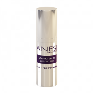 Anesi-Lab-Institute-Cellular-3-Glycolic-peel