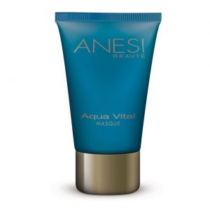 anesi-aqua-vital-masque